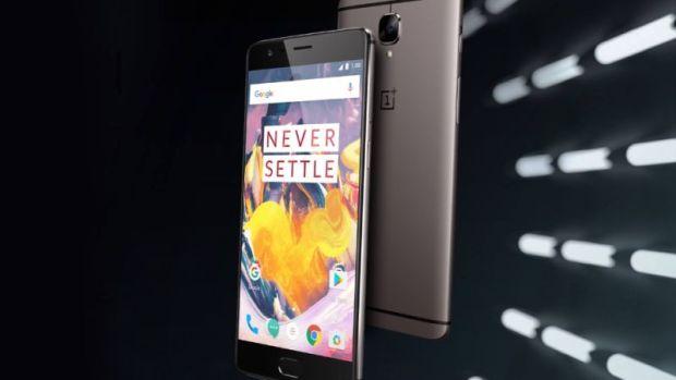 OnePlus 6 y 6T obtienen Open Beta 4 con actualizaciones de Android 10