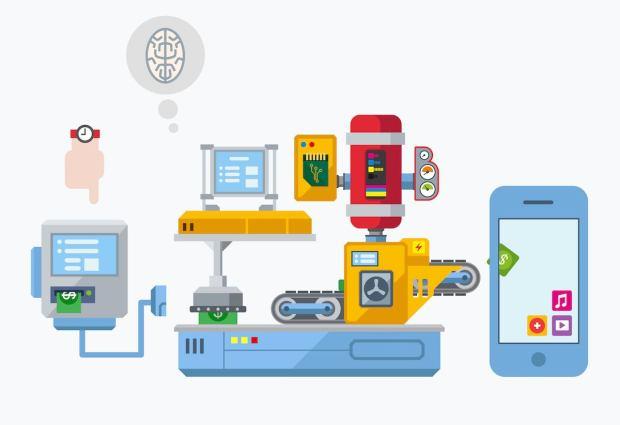 Imagen: Kit8.net vía Shutterstock