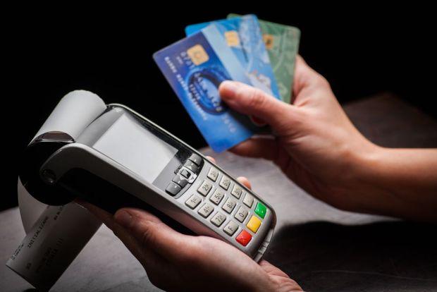No es recomendable usar tarjetas de crédito internacionales en Venezuela
