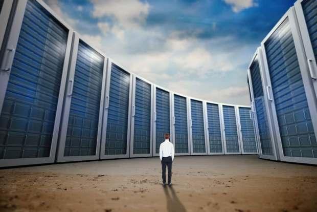 Alerta: riesgos de la migración a Office 365 y otros servicios en la nube