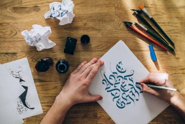 Destácate cambiando el tipo de letra en tu nombre de Instagram
