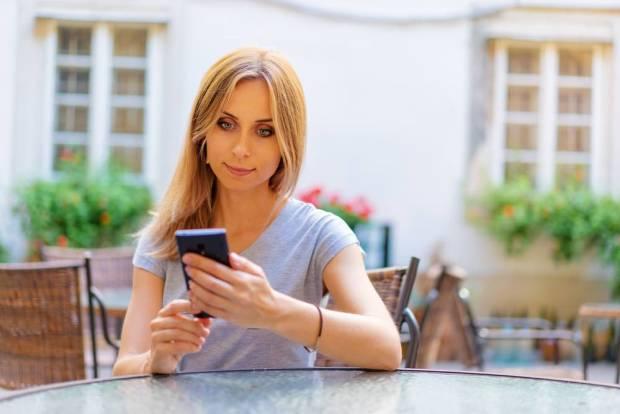 Elimina ahora mismo estas tres aplicaciones peligrosas de tu móvil Android