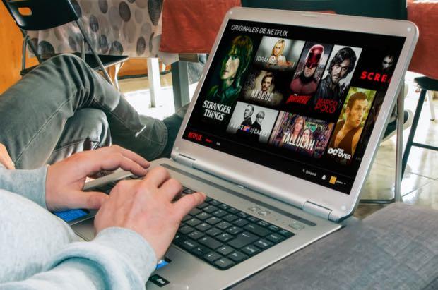 Netflix deja de ofrecer el mes de prueba gratis en España, Colombia y Venezuela entre otros países