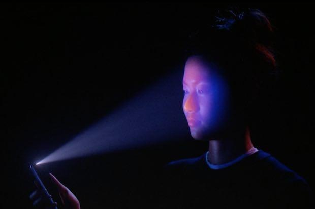Modelo de rostro 3D hiperrealista engaña al reconocimiento facial del iPhone