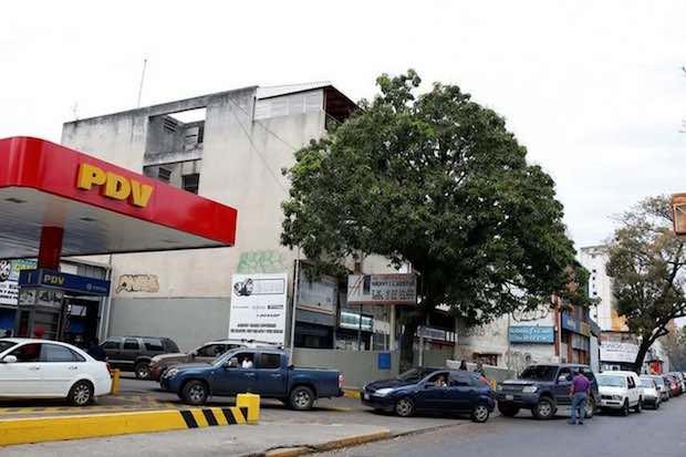Ante bloqueo de Trump, Venezuela asegura no afectará lazos con China