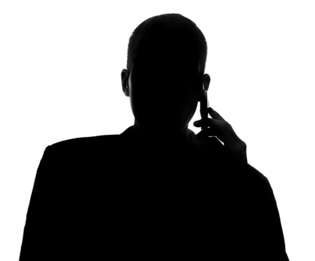 Así podrás llamar con número oculto desde un iPhone o Android