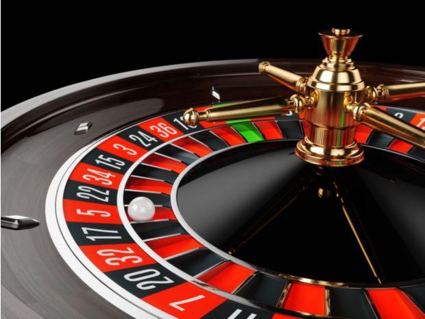La ruleta casino juego the movie casino jack