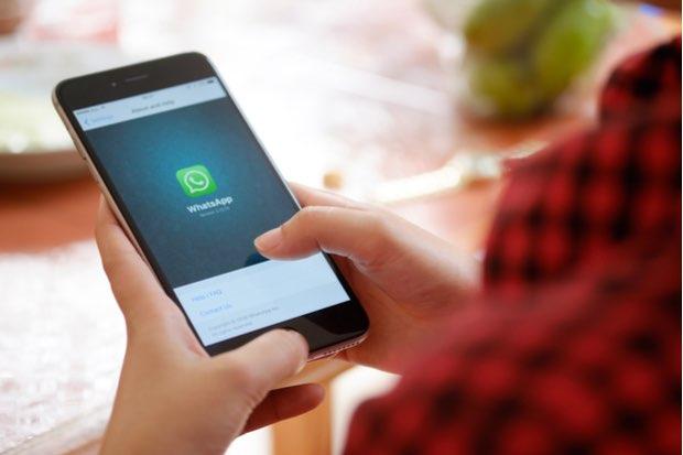 Problemas más comunes de WhatsApp y cómo solucionarlos