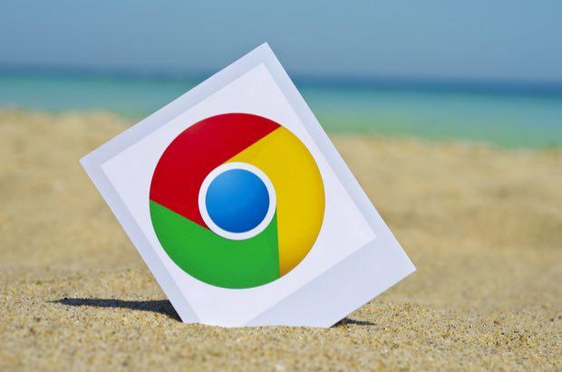 Coronavirus: versiones de Google Chrome y Chrome OS están congeladas