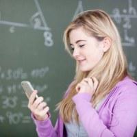 Apps para el trabajo o estudio a distancia desde el celular con máximo rendimiento