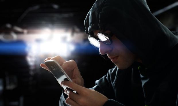 Así son los ataques para robar las cuentas de WhatsApp
