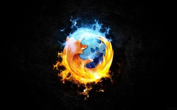 Firefox soluciona los problemas con las extensiones