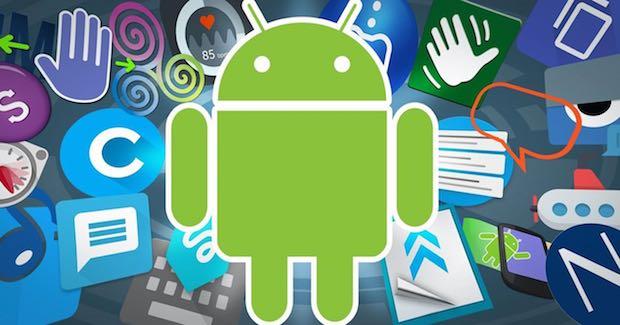 30 Apps Y Juegos Android Gratis Por Tiempo Limitado En La Google