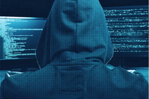 Ciberdelincuentes utilizan Google Analytics para robar datos de pago de usuarios