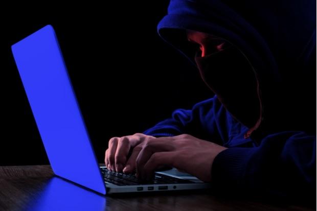 Descubren sitio falso de KeePass que distribuye malware