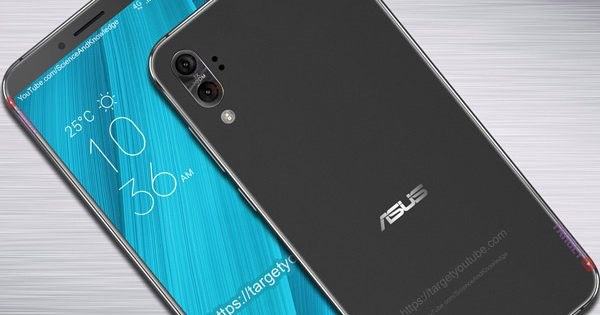ASUS lanza la actualización estable de Android 10 para el ZenFone 5Z