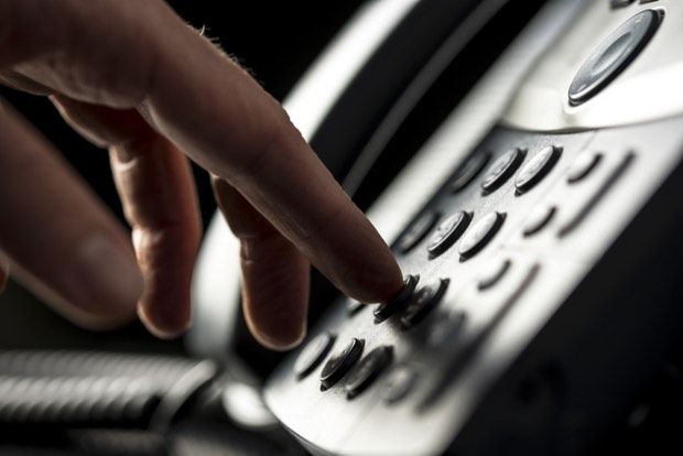 Así puedes detectar si tu teléfono está intervenido
