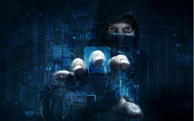 Ciberdelincuentes se pasan de laDark Web a la encriptada Invisible Net