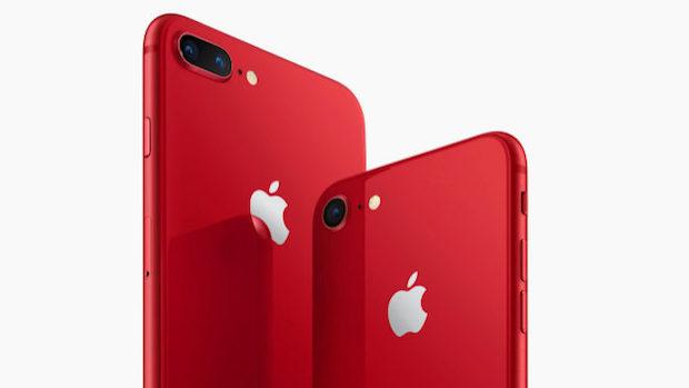 iPhone SE 2 llegaría a principios de 2020