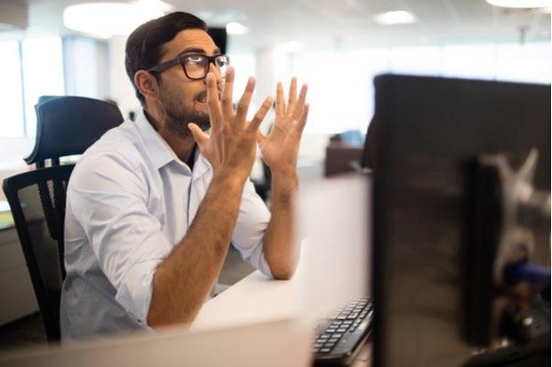 Herramientas para resolver problemas en Windows