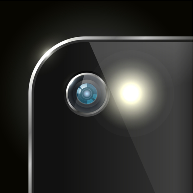 Sensor de 20 megapíxeles más pequeño del mundo ISOCELL Slim 3T2