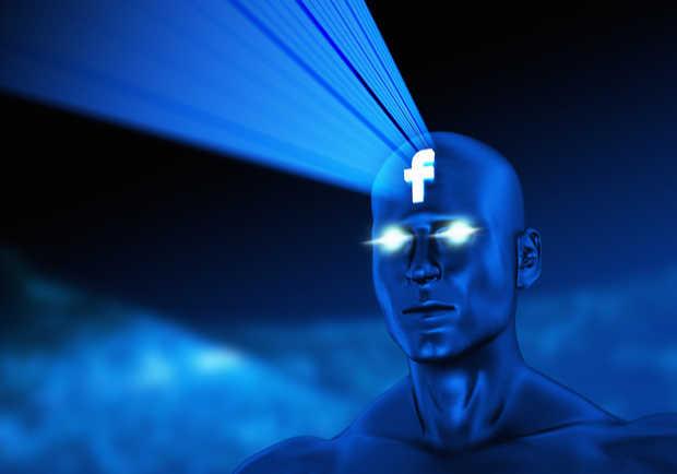 Facebook usa inteligencia artificial para comprender videos y crear nuevos productos