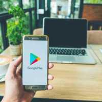Google elimina 164 aplicaciones Android de la Play Store: ¡bórralas tú también!