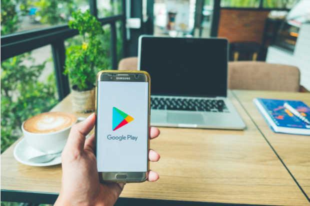 Descubren 17 apps peligrosas en Google Play que muestran publicidad invasiva