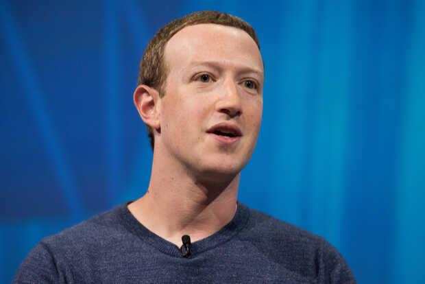 Facebook responde a demanda antimonopolio que podría separarla de Instagram y WhatsApp