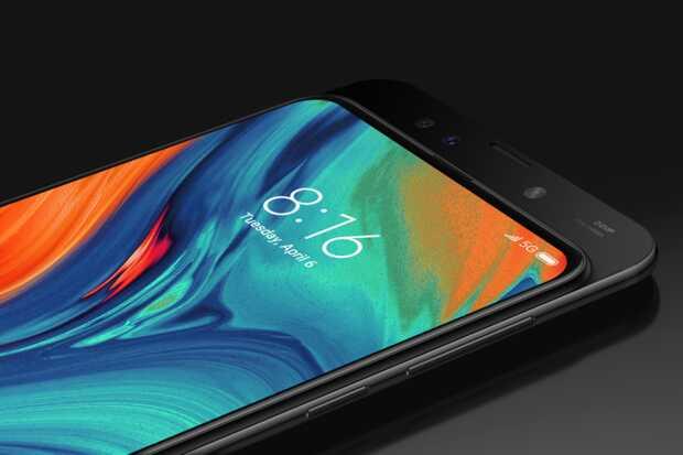 Xiaomi Mi MIX 3 comienza a recibir actualización global estable de Android 10