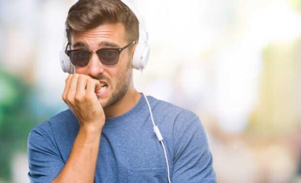Engaño por WhatsApp promete un año de Spotify Premium gratis