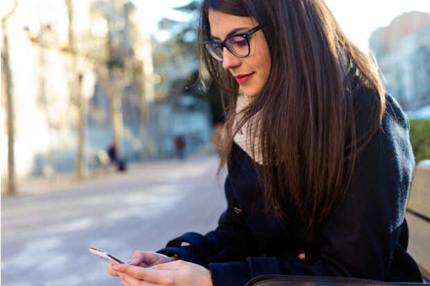 Google sustituirá los SMS por notificaciones móviles para la verificación en dos pasos