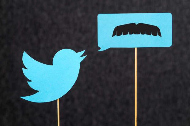 Cuentas de Twitter suspendidas en Venezuela por generar falsas tendencias de apoyo gubernamental