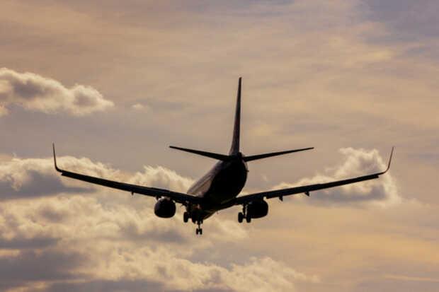 Avión Boeing 737 MAX Los 737 Max caídos no tenían instalados dos sistemas de seguridad de Boeing