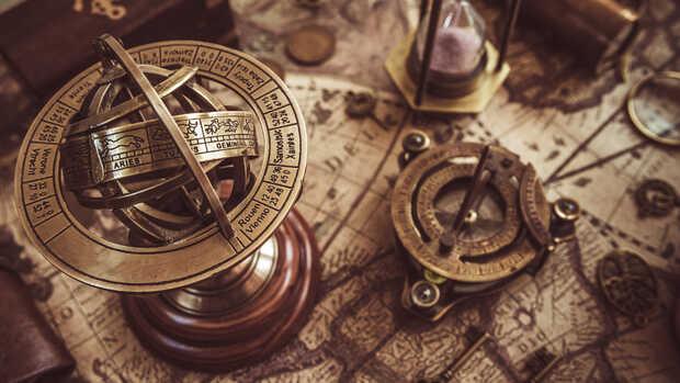 Influencia de tu signo zodiacal más allá del horóscopo