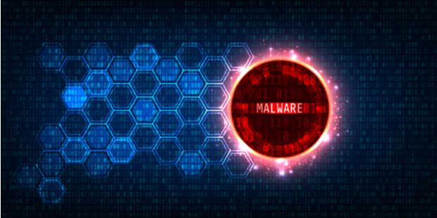 Malware Descubren malware que toma control total de correos electrónicos