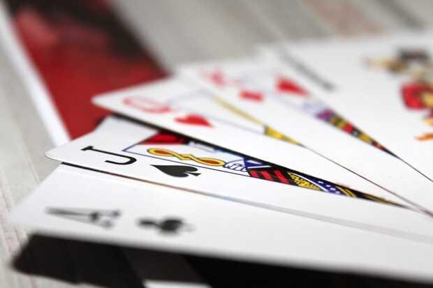 Si vas a apostar mejor hazlo donde las probabilidades estén a tu favor