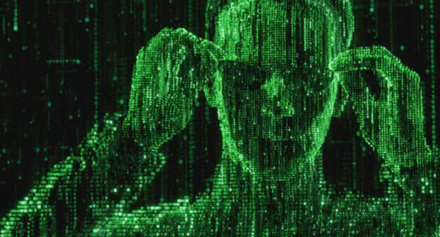 Desmienten que hermanas Wachowski estén trabajando en Matrix 4