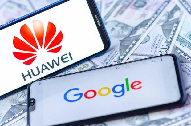 Estados Unidos ofrece una tregua de tres meses a Huawei antes de aplicar el veto anunciado
