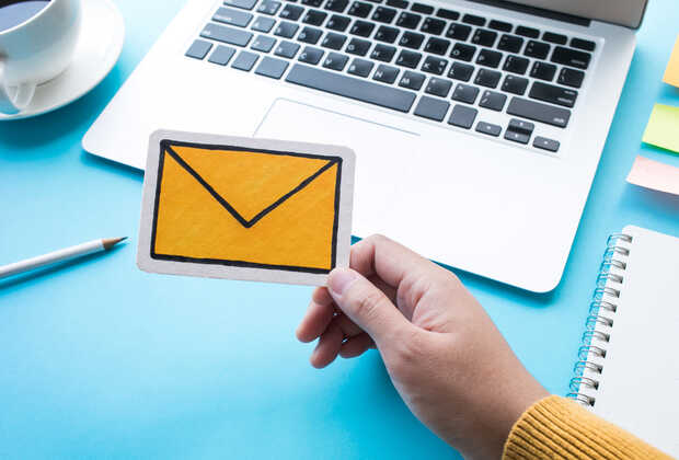 Tres claves del email marketing actual