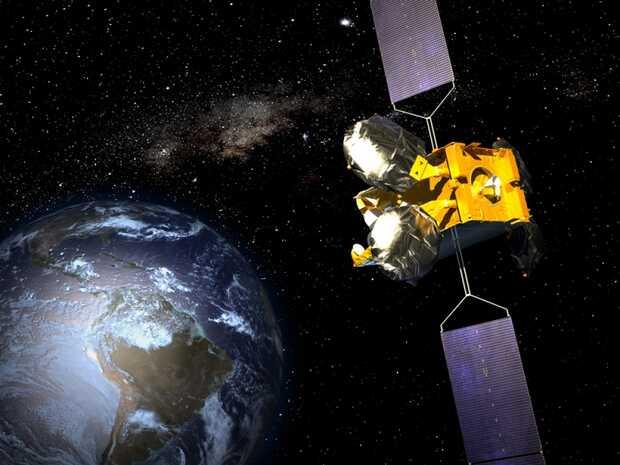 Hispasat y Facebook ofrecerán conexión WiFi por satélite en Brasil