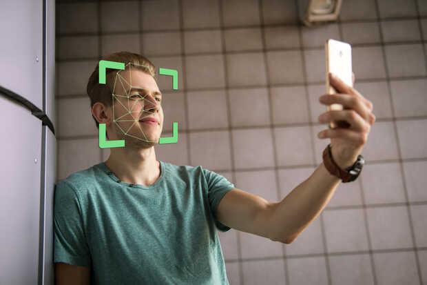 """Alemania permitirá usar el iPhone como """"documento"""" de identidad"""