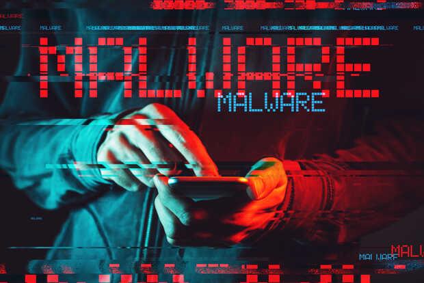 ¡Cuidado! Peligroso malware Android se esconde detrás de la app System Update