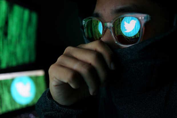 Nueva ola de secuestros de cuentas de Twitter de organismos y funcionarios públicos en Latinoamérica
