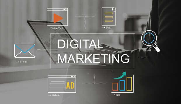 ¡Gratis! Diccionario básico de marketing digital
