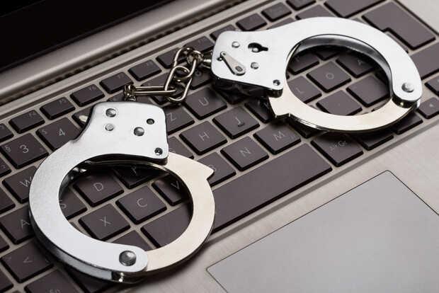 Cibercrimen: estos son los 5 ataques mas utilizados