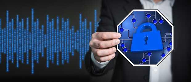 Descubren backdoor utilizada para ciberespionaje  de computadoras