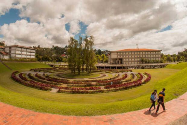 Universidad Simón Bolívar es la mejor universidad venezolana en el ranking QS