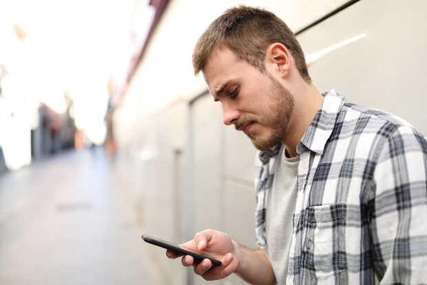 Error de WhatsApp permite espiar chats solo enviando un archivo MP4