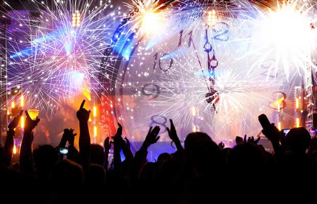 Enlaces para ver en vivo la llegada del Año Nuevo en todo el mundo